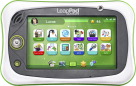 LeapFrog LeapPad Ultimate, Green
