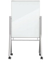 Dry Erase & White Boards, Item Number 1595173
