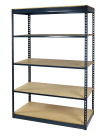 Shelving Supplies, Item Number 1601553