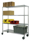 Shelving Supplies, Item Number 1601559