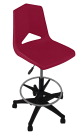 Office Chairs Supplies, Item Number 1600894