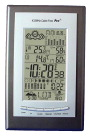 Bel Art Products Weather Station