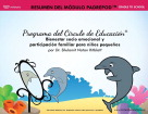 ParentPod Overview and Implementation Guide (Spanish)