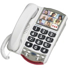 Telephones, Cell Phones, Cordless Phones, Item Number 1604274