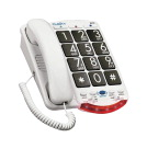 Telephones, Cell Phones, Cordless Phones, Item Number 1604246