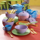 Dramatic Play Kitchen Accessories, Item Number 1604779