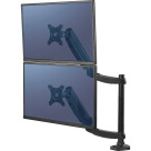 Fellowes Mounting Arm for Monitor