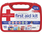 First Aid Kits, Item Number 1592267