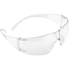 Safety Glasses, Safety Goggles, Item Number 1592518