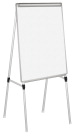 Art Easels, Item Number 1597722