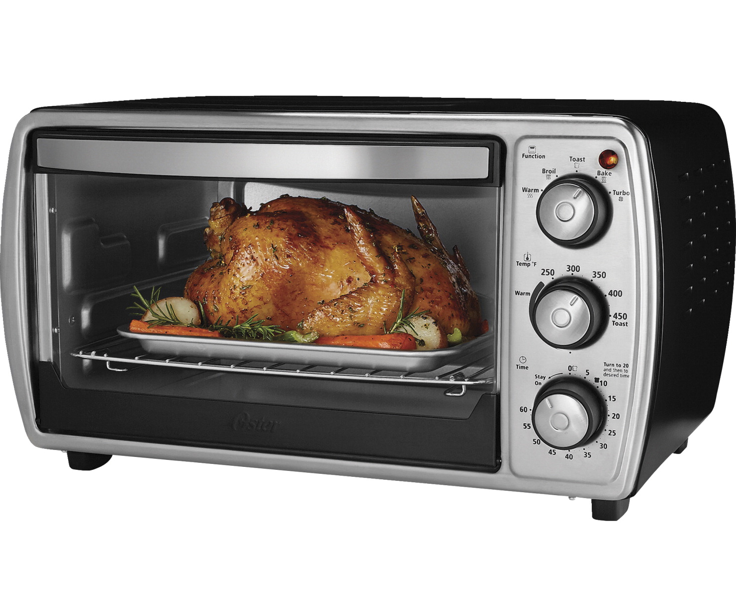 How To Toast Bread In Microwave Convection Oven