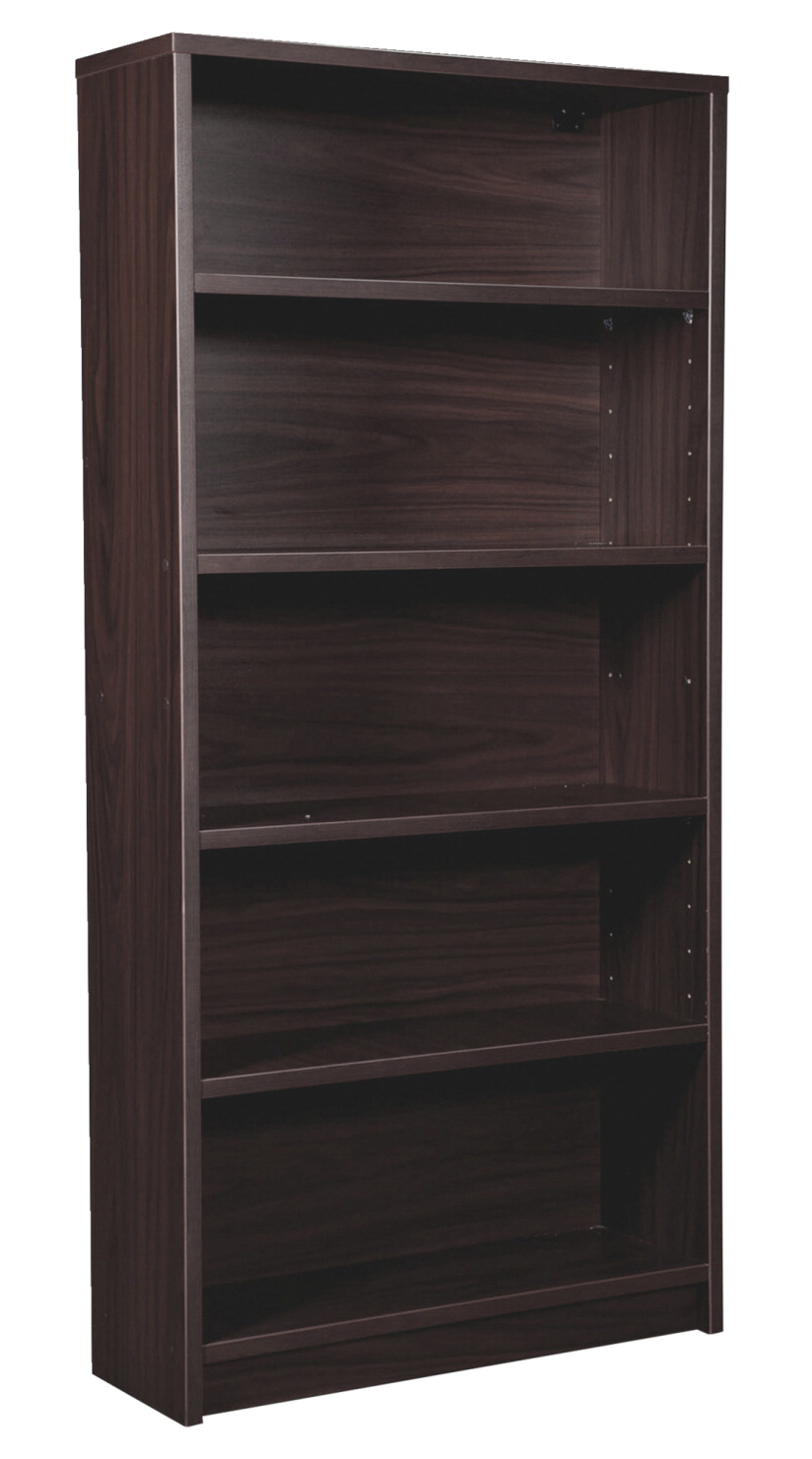 h fd bookcases bookcase x corner oak products traditional