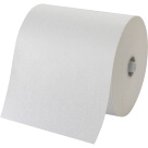 Paper Towels, Item Number 1603040