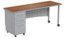 Teacher Desks Supplies, Item Number 1605467