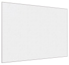White Boards, Dry Erase Boards Supplies, Item Number 1595168
