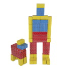 Building Blocks, Item Number 1609290