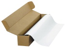 White Boards, Dry Erase Boards Supplies, Item Number 1597698