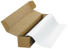 White Boards, Dry Erase Boards Supplies, Item Number 1597699