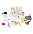 Dramatic Play Kitchen Accessories, Item Number 2023855