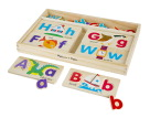 Active Play Gross Motor, Item Number 1609213