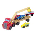 Manipulatives, Transportation, Item Number 1609196