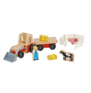Manipulatives, Transportation, Item Number 1609198