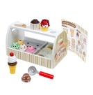 Dramatic Play Kitchen Accessories, Item Number 2023851
