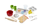 Dramatic Play Kitchen Accessories, Item Number 1609190