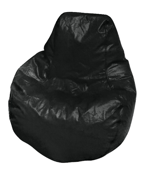 Bean Bag Chair School Specialty Marketplace