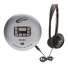 Califone CD360 Personal CD Player