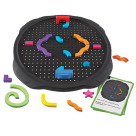 Learning Resources Create-a-Maze Game, 22 Pieces