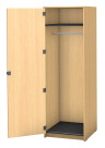 Storage Cabinets, General Use, Item Number 2000047