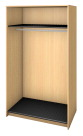Storage Cabinets, General Use, Item Number 2000049