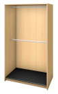 Storage Cabinets, General Use, Item Number 2000051