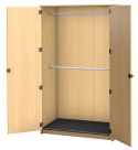Storage Cabinets, General Use, Item Number 2000054