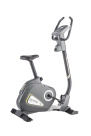 Cardio Equipment, Cardio Exercise Equipment, Best Cardio Equipment, Item Number 1592290