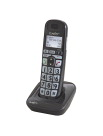 Clarity Expandable Handset for D703 DECT 6.0 Amplified Cordless Telephone
