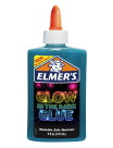 Gel Glue, Item Number 2001192