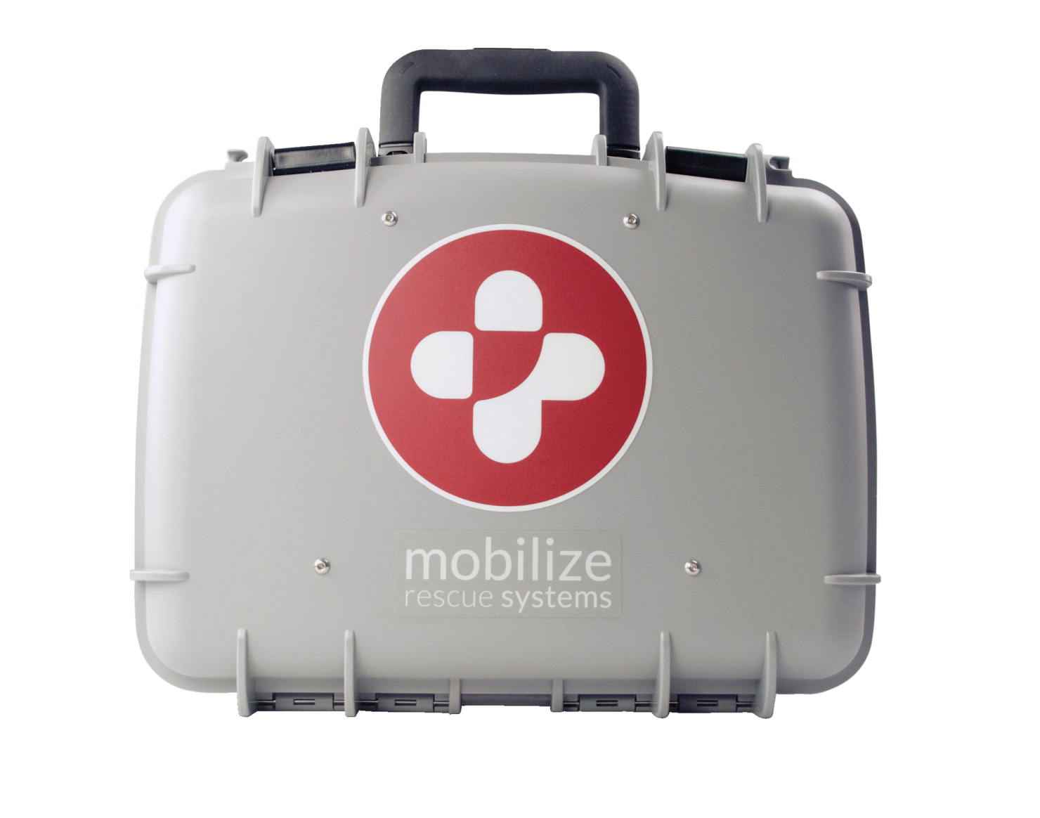 Mobilize Rescue Comprehensive Rescue System