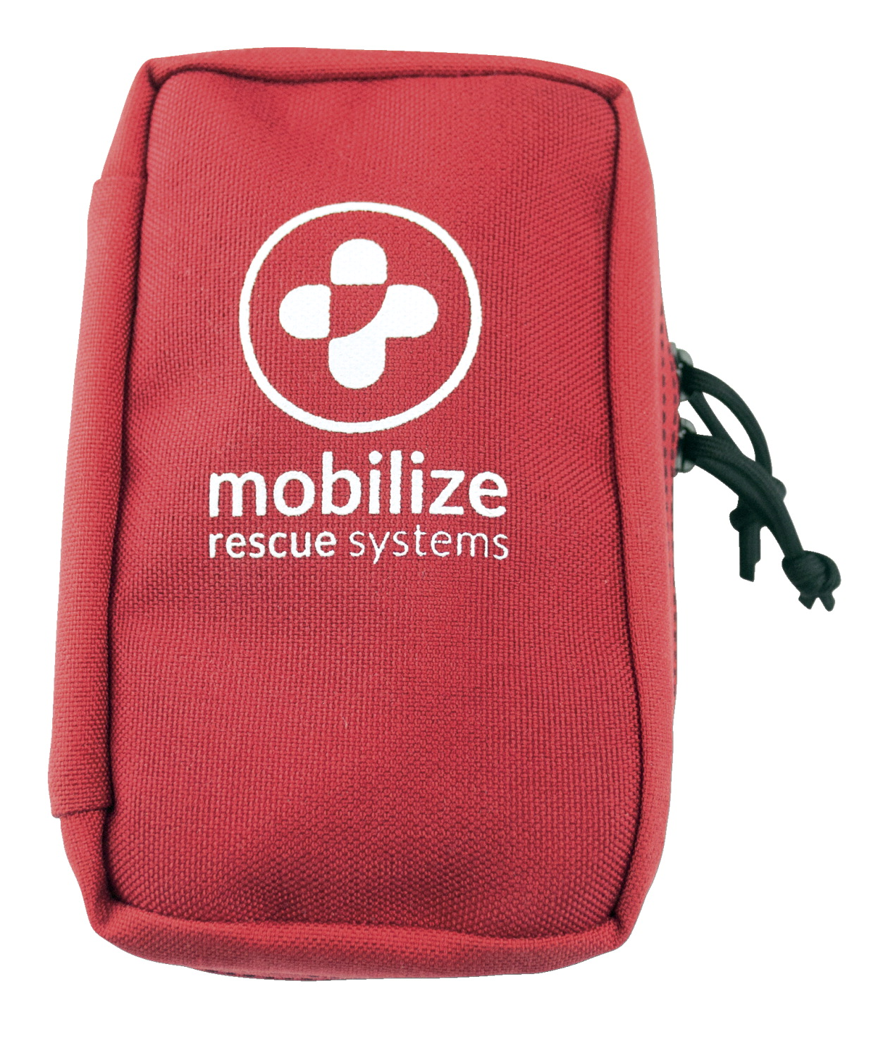 Mobilize Rescue IPAK, Replacement Kit