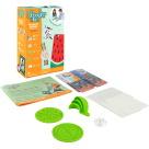 3Doodler Start Product Design Themed Activity Kit
