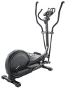 Kettler Unix 4 Elliptical Trainer