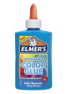Gel Glue, Item Number 1596032