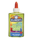 Gel Glue, Item Number 1596038