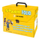 SPARK Early Childhood SPARKfolio
