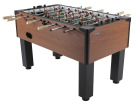 Game Tables, Item Number 030559