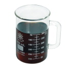 Beakers, Item Number 2002518