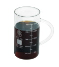 Beakers, Item Number 2002519