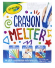 Specialty Crayons, Item Number 2002584