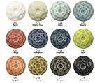 AMACO Lead Free Celadon Glaze Class Pack 3, Assorted Colors, 12 Pints